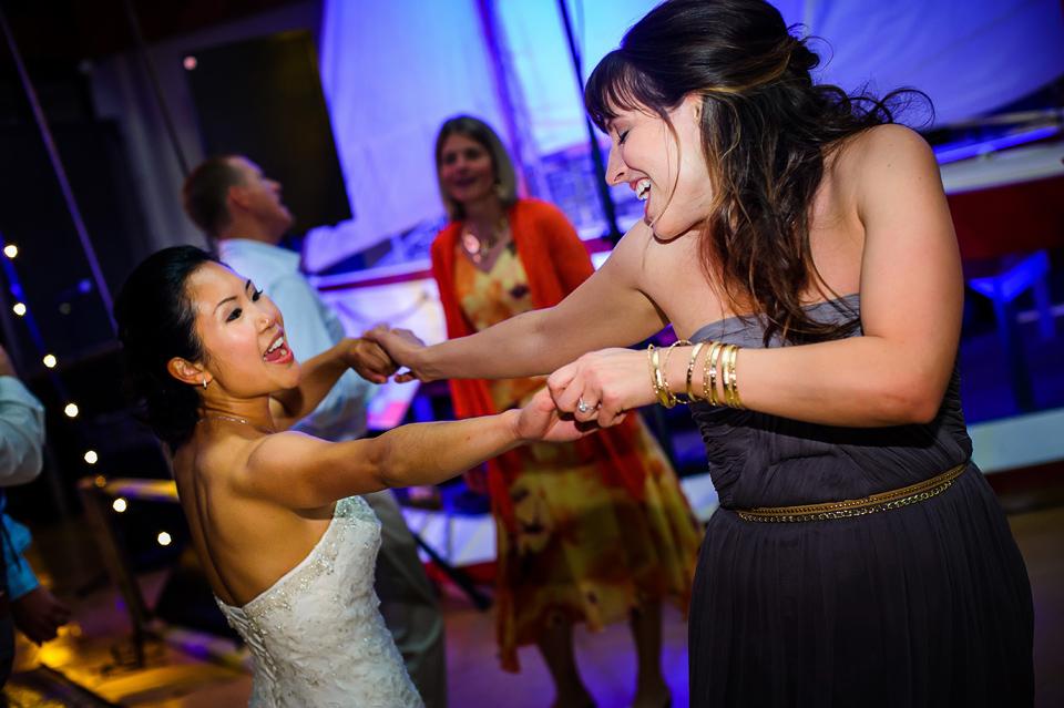 halifax_wedding_photographers042