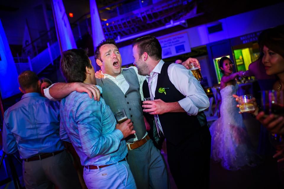 halifax_wedding_photographers043