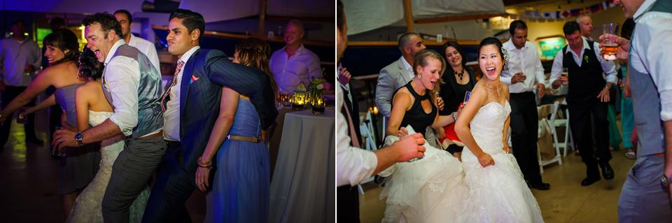 halifax_wedding_photographers044