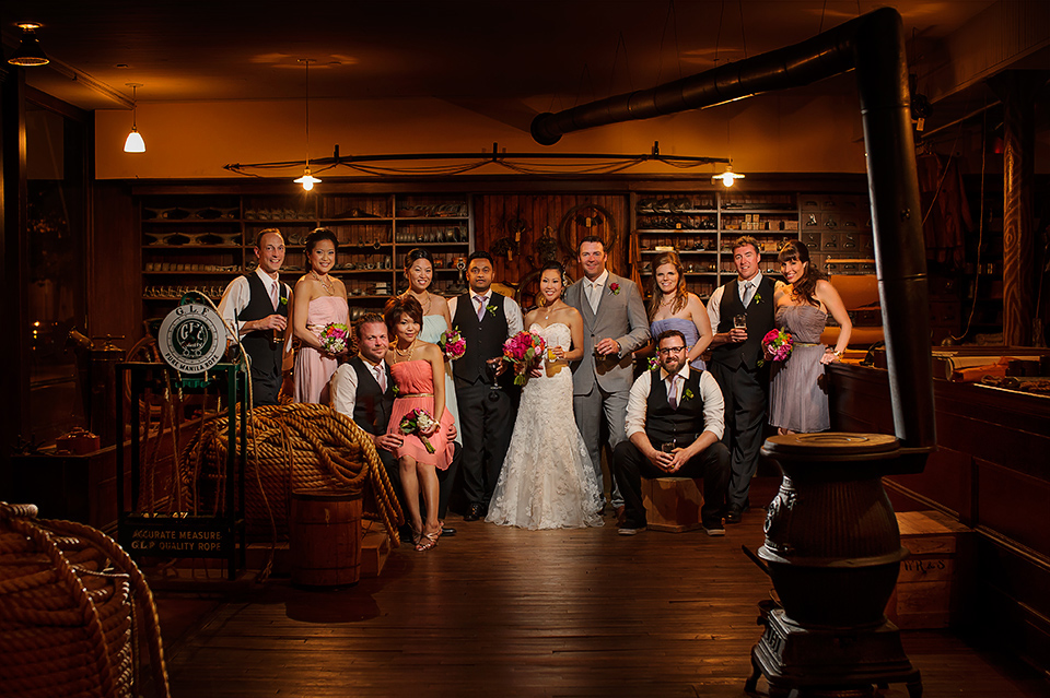 halifax_wedding_photographers047