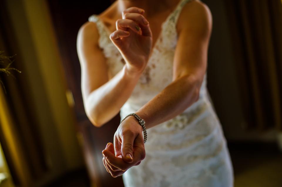 G+E_wedding-204
