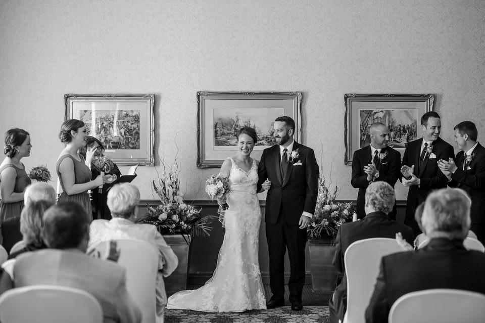 G+E_wedding-316