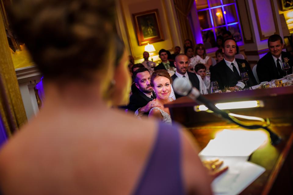 G+E_wedding-442