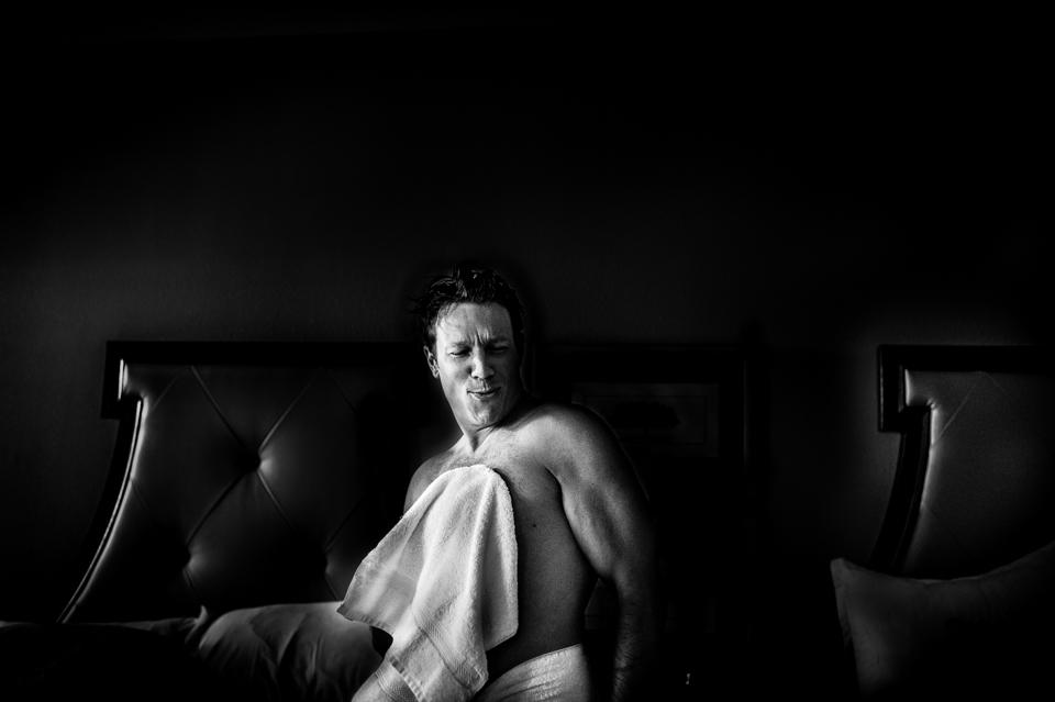 Halifax Wedding Photographer-1
