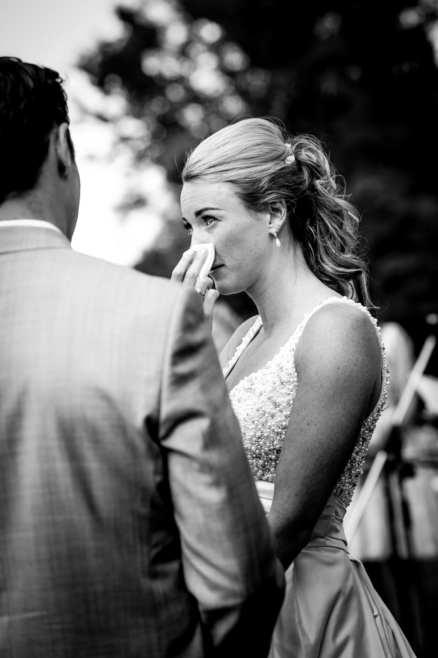 Halifax Wedding Photographer-12