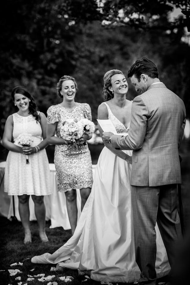 Halifax Wedding Photographer-14