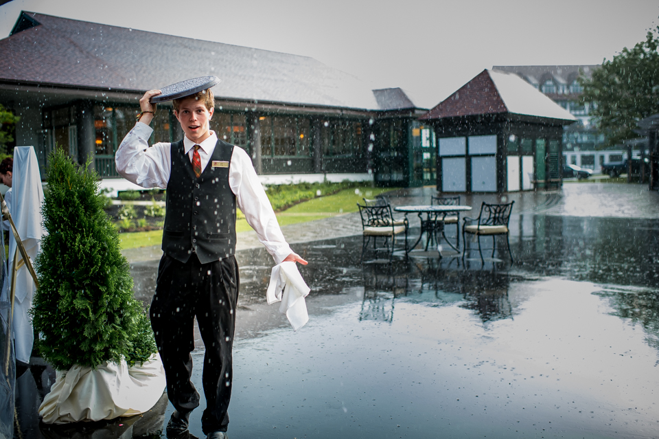 Halifax Wedding Photographer-22