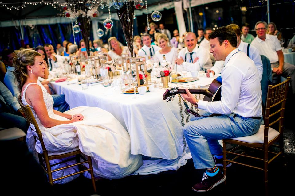 Halifax Wedding Photographer-28