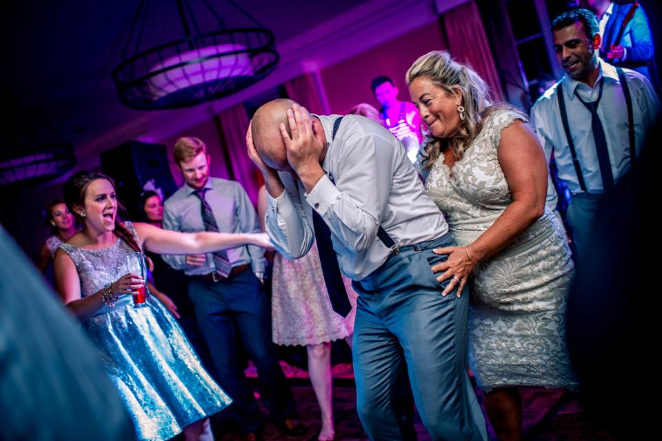 Halifax Wedding Photographer-32