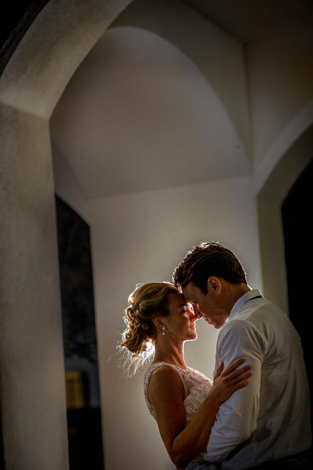 Halifax Wedding Photographer-33