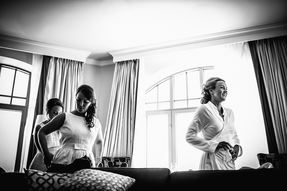 Halifax Wedding Photographer-4