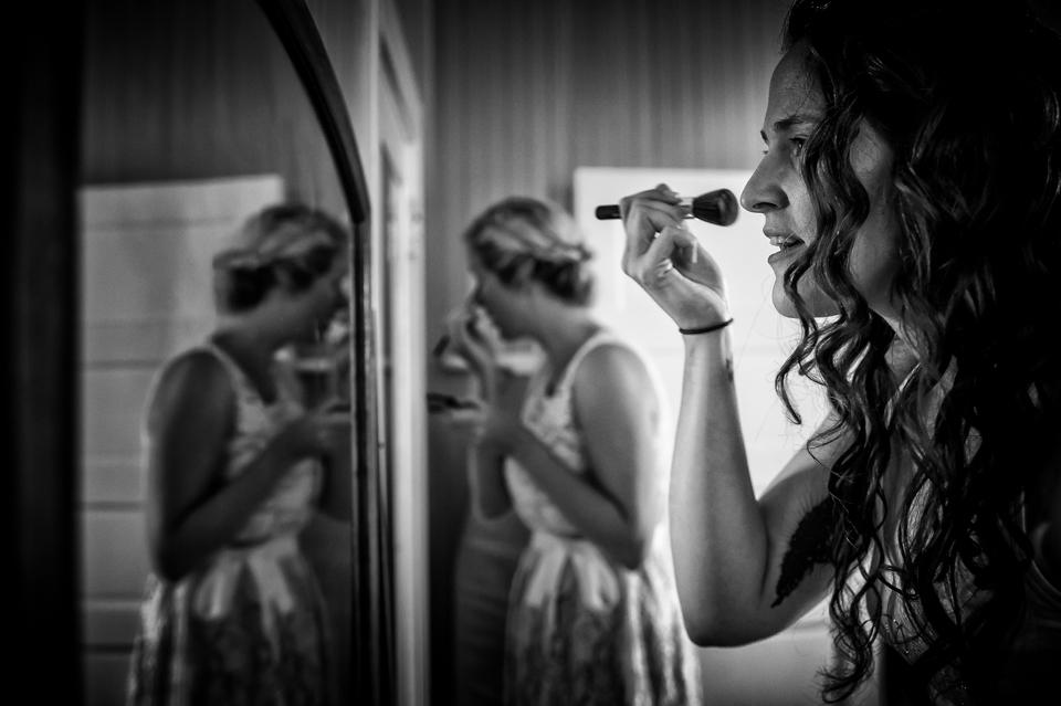 Halifax Wedding Photographer-50