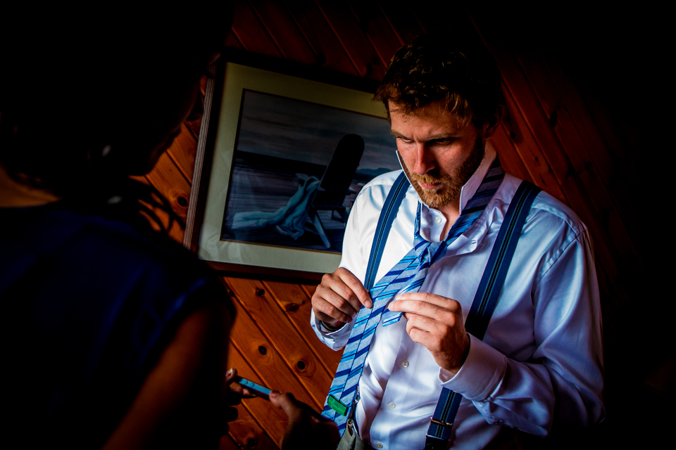 Halifax Wedding Photographer-53