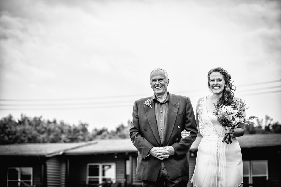 Halifax Wedding Photographer-61
