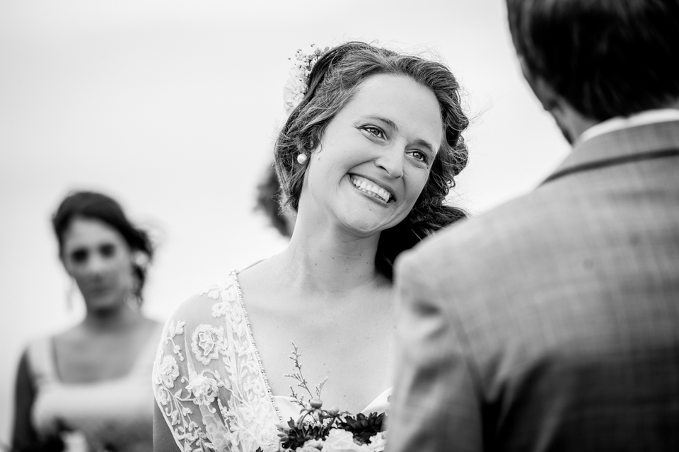 Halifax Wedding Photographer-63
