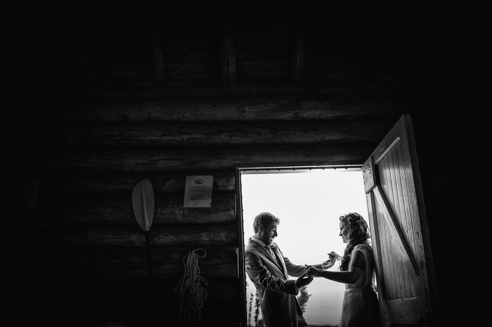 Halifax Wedding Photographer-72