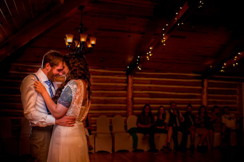 Halifax Wedding Photographer-77