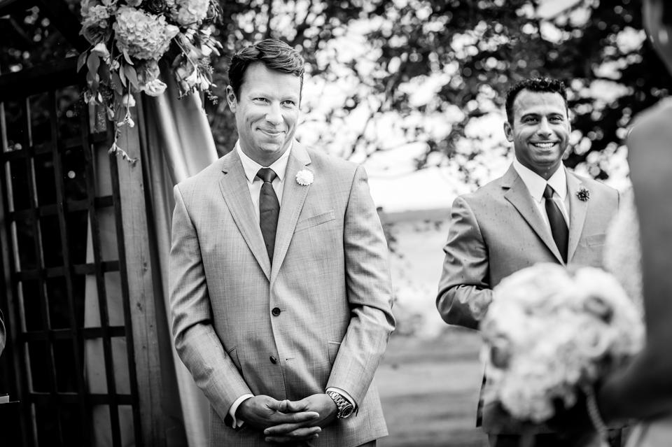 Halifax Wedding Photographer-8