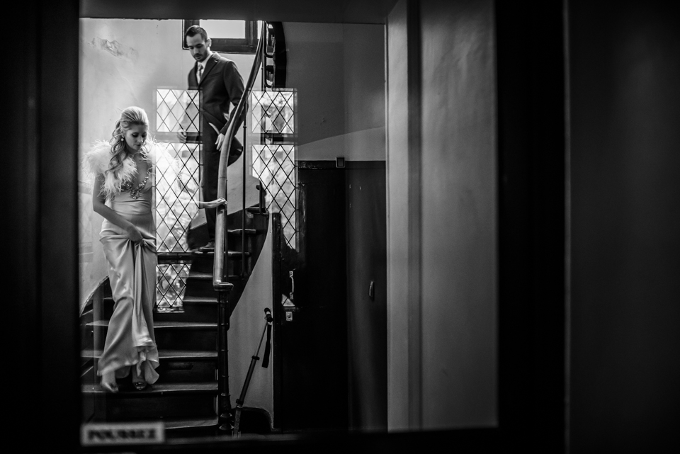 parisweddingphotography11
