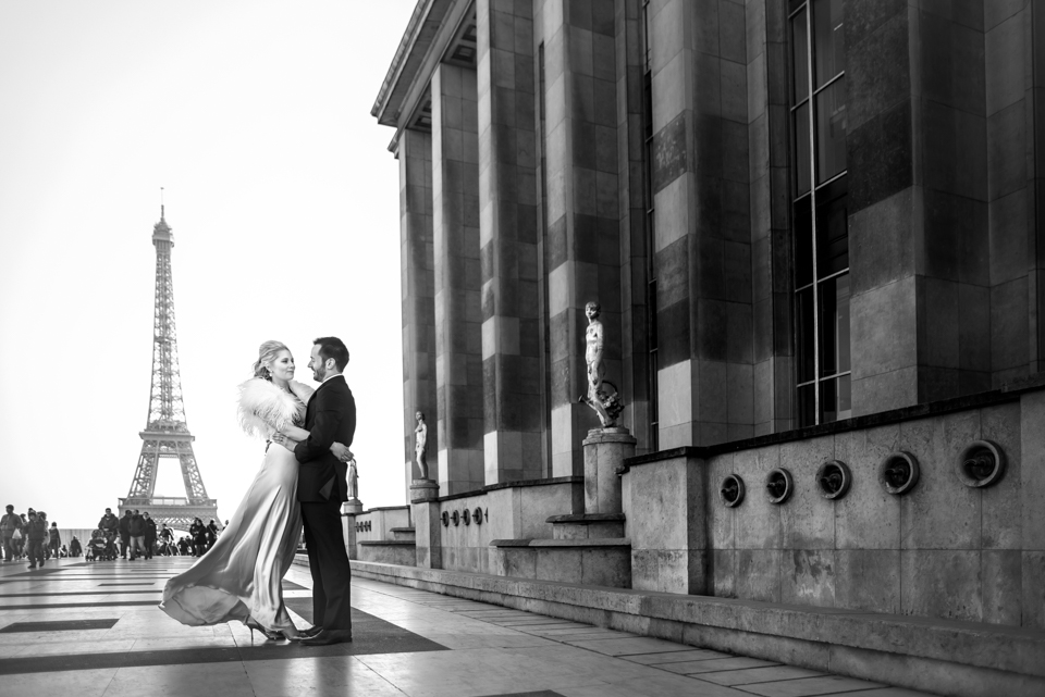 parisweddingphotography16