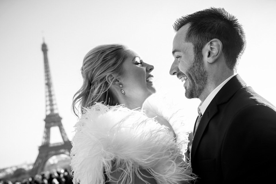 parisweddingphotography17