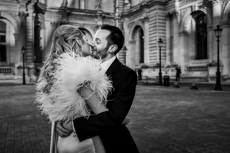 parisweddingphotography21