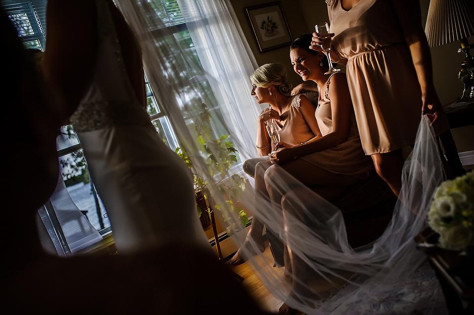HalifaxWeddingPhotographersAppleheadStudio21