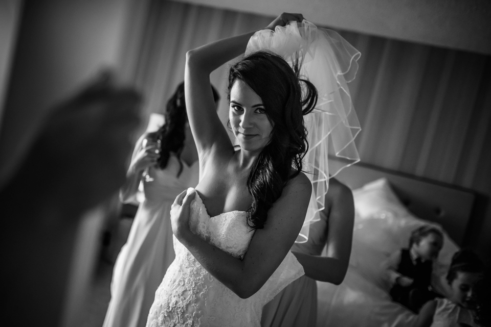 HalifaxWeddingPhotographersL+G7