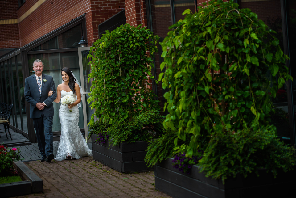 HalifaxWeddingPhotographersL+G9
