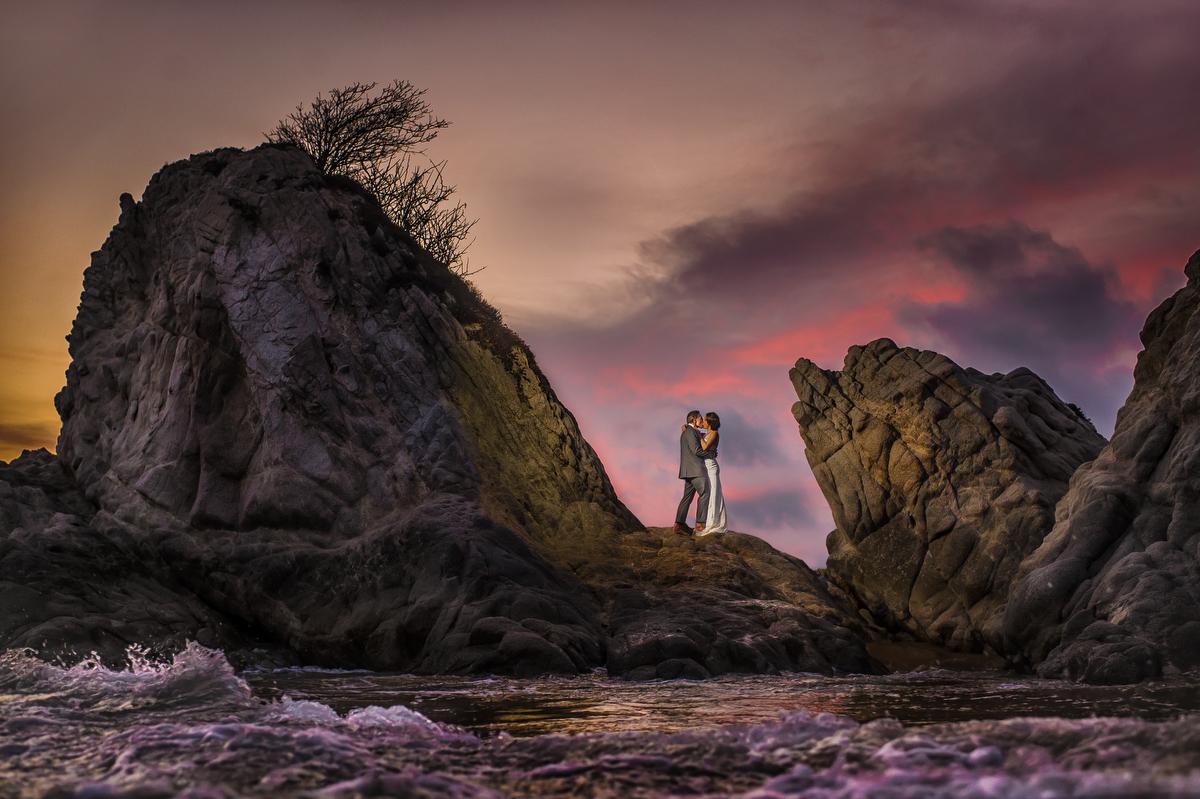 destination wedding photographer applehead studio