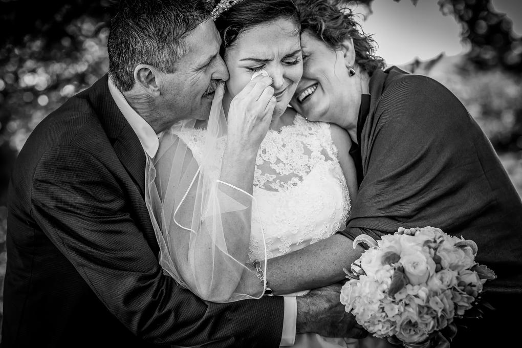 Wedding Photographers And Photography In Halifax Nova Scotia