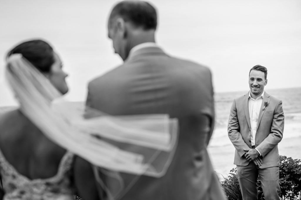 white-point-wedding-brittany-jeff-emma-applehead-13