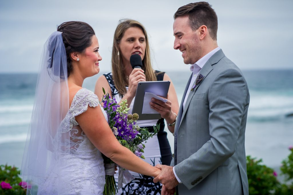 white-point-wedding-brittany-jeff-emma-applehead-15