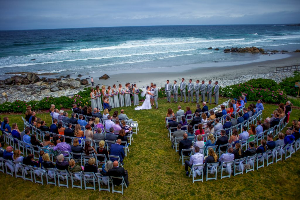 white-point-wedding-brittany-jeff-emma-applehead-16