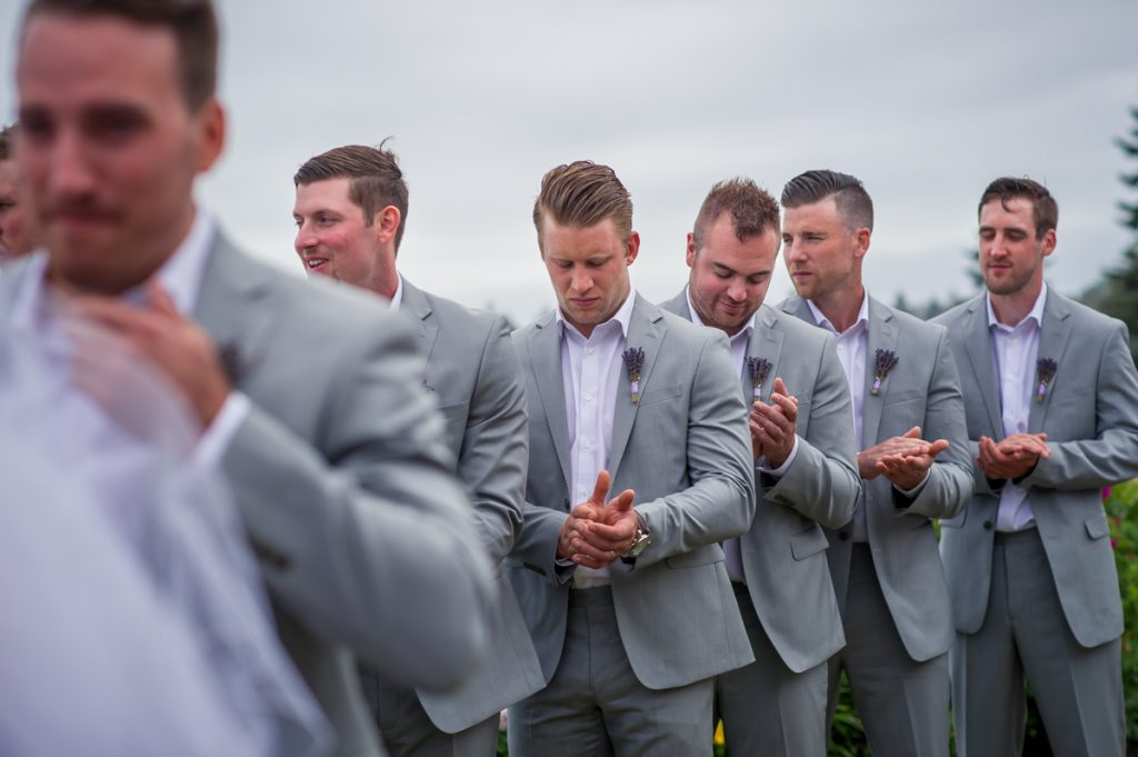 white-point-wedding-brittany-jeff-emma-applehead-18