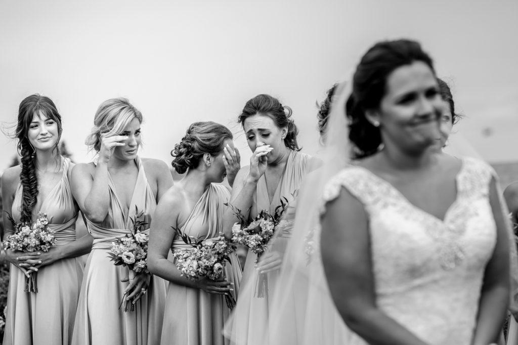 white-point-wedding-brittany-jeff-emma-applehead-19
