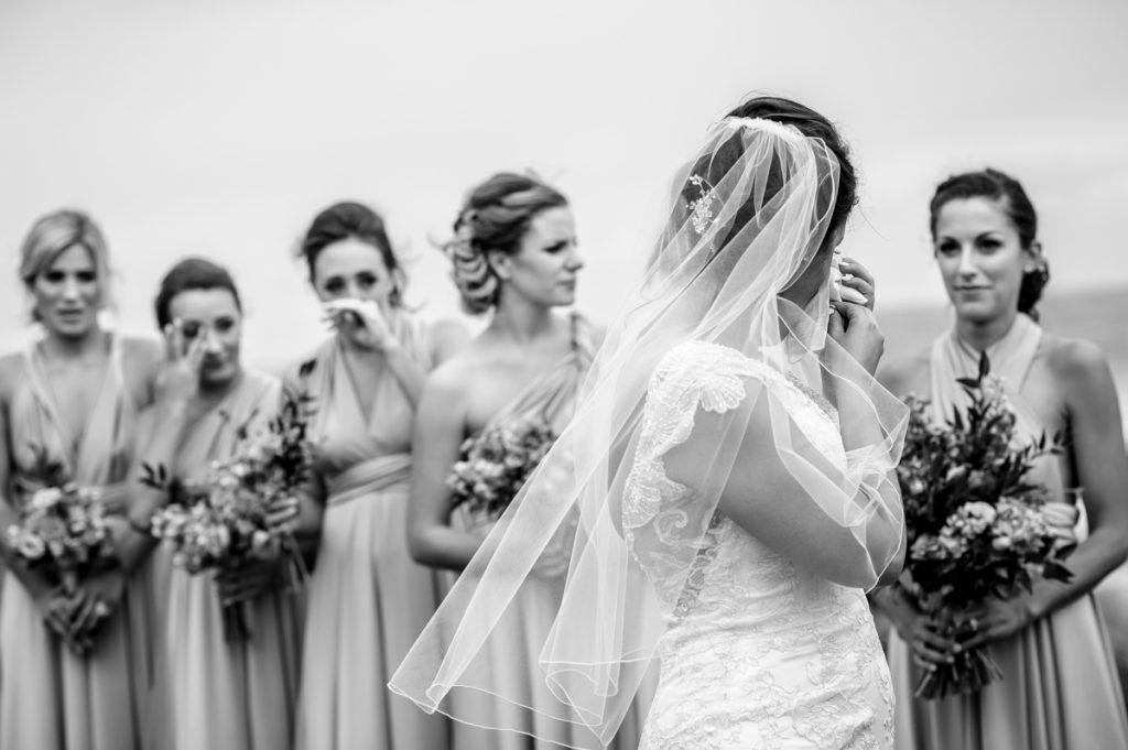 white-point-wedding-brittany-jeff-emma-applehead-20