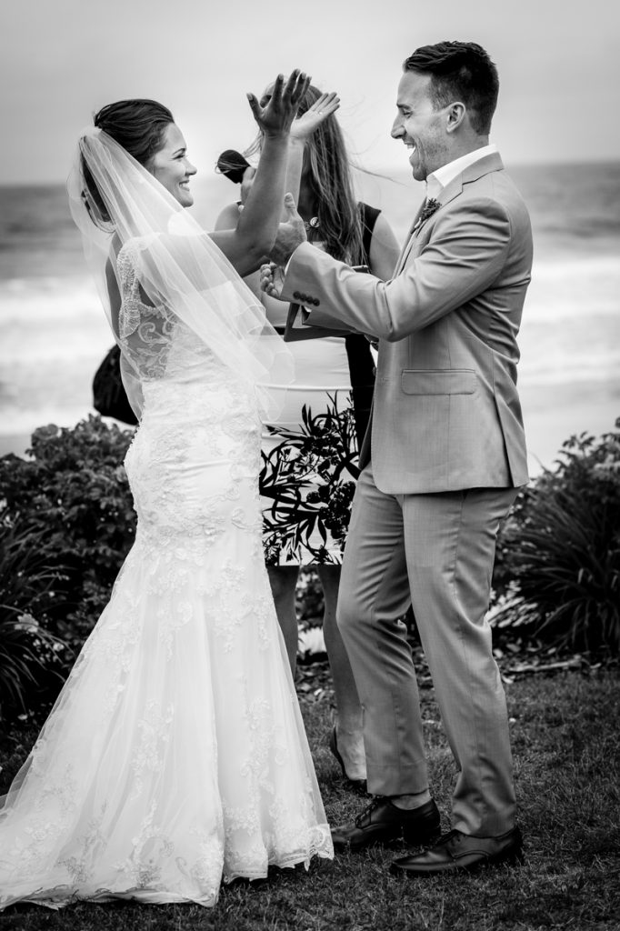 white-point-wedding-brittany-jeff-emma-applehead-21