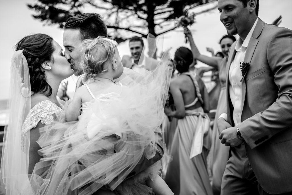 white-point-wedding-brittany-jeff-emma-applehead-23