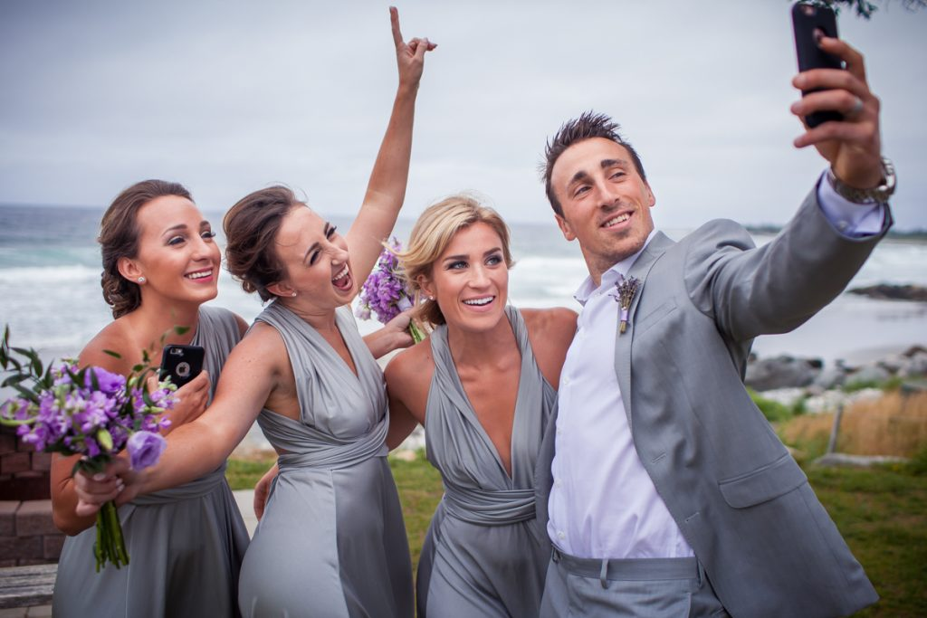 white-point-wedding-brittany-jeff-emma-applehead-25