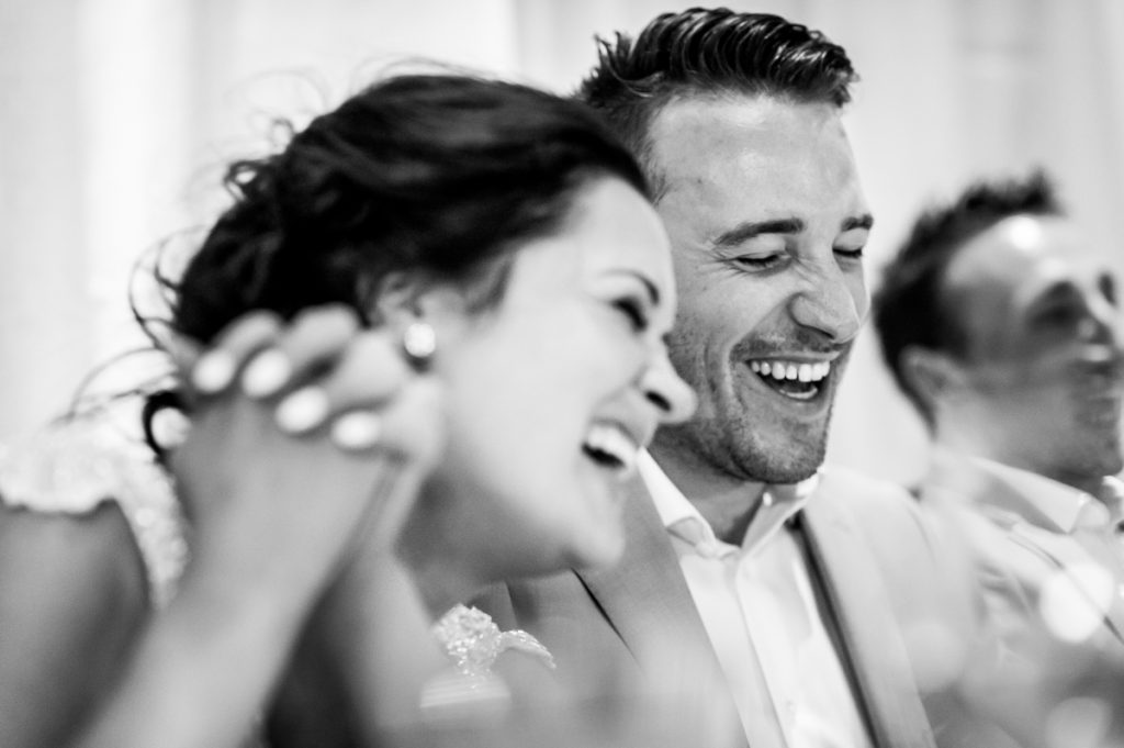 white-point-wedding-brittany-jeff-emma-applehead-29