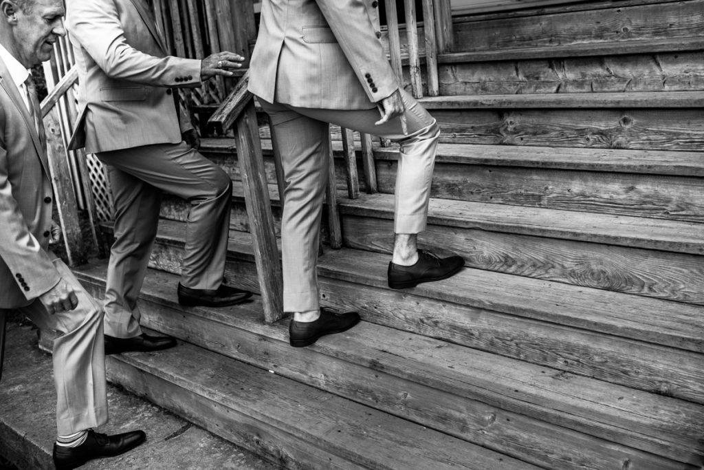 white-point-wedding-brittany-jeff-emma-applehead-3