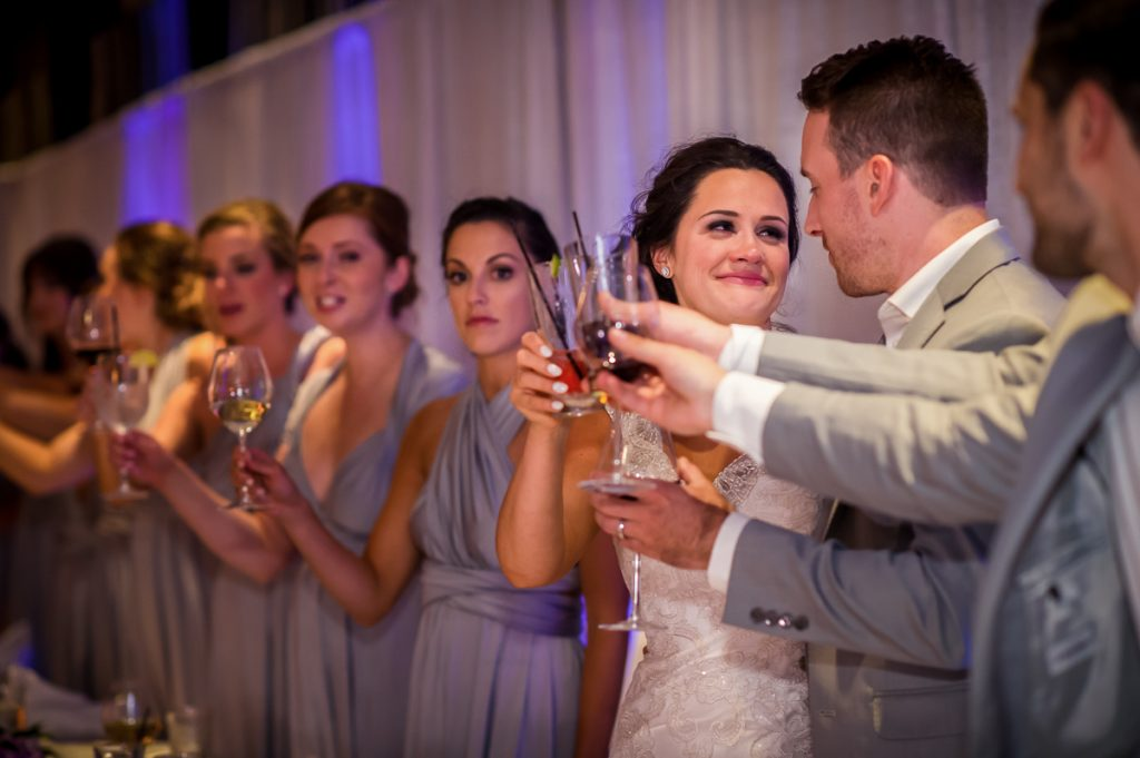 white-point-wedding-brittany-jeff-emma-applehead-30