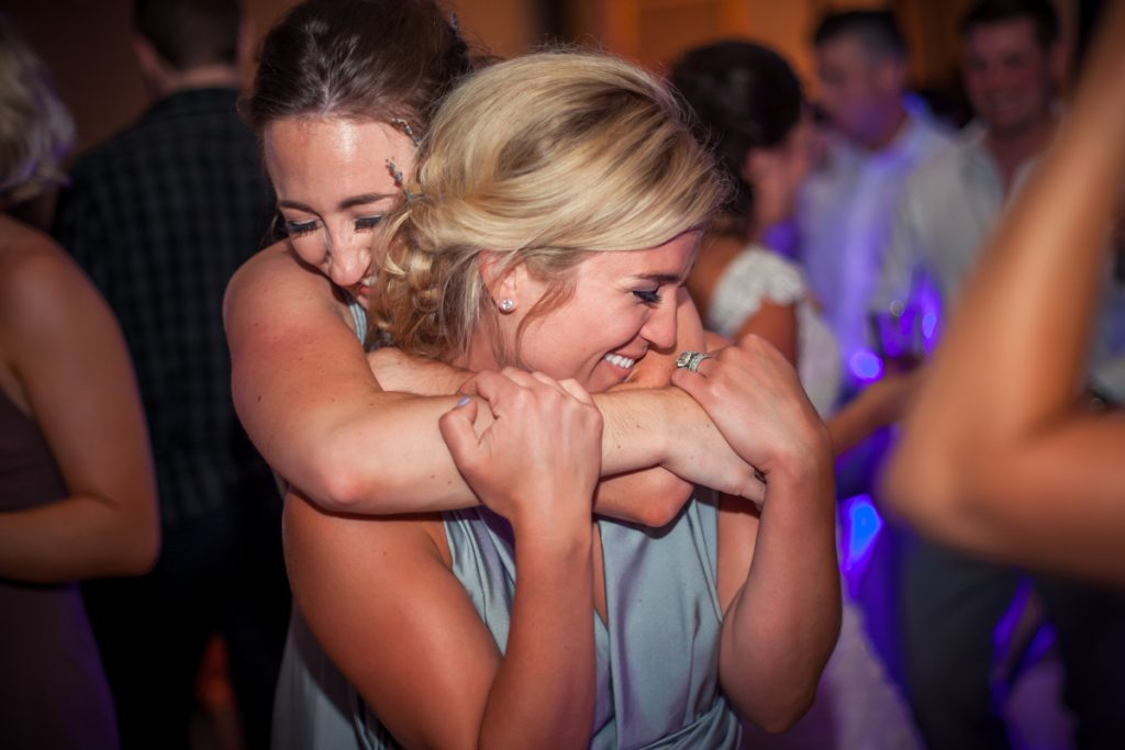 white-point-wedding-brittany-jeff-emma-applehead-36