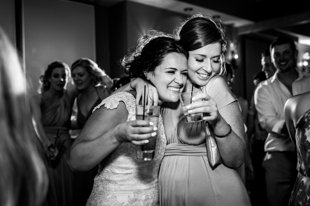 white-point-wedding-brittany-jeff-emma-applehead-40