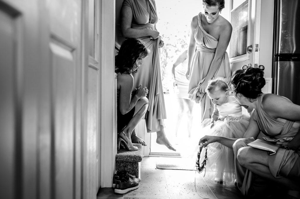 white-point-wedding-brittany-jeff-emma-applehead-5