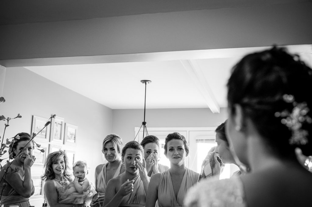 white-point-wedding-brittany-jeff-emma-applehead-7