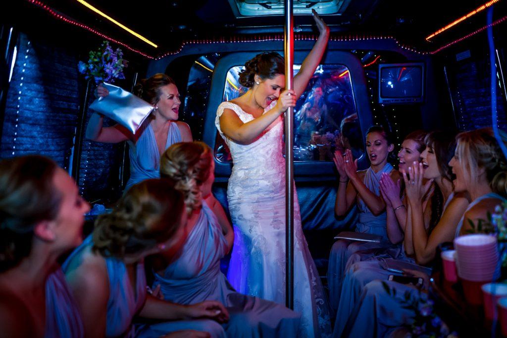 white-point-wedding-brittany-jeff-emma-applehead-8