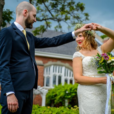 wedding photographers antigonish