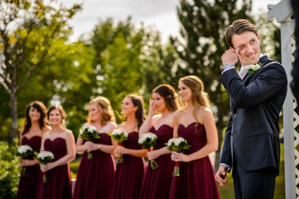 applehead-pat-brittany-fox-harbour-wedding-bride-slip-fall-water03